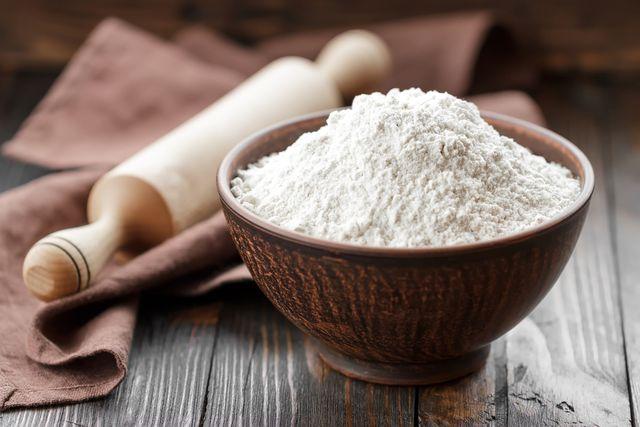 Tinktur - 100% čistá Jedlá soda 5000g (jedlá soda bicarbona - (NaHCO 3) - lékařská)