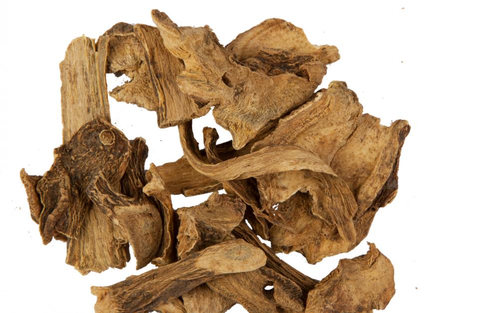 SlevaNeva - Tinktura Oman 50 ml.